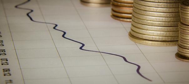 Jahresabschluss beim Steuerberater